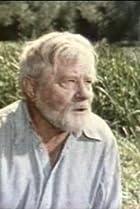 Dmitriy Kapka