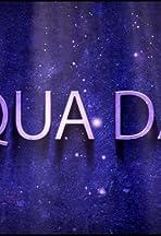 Aqua Dan