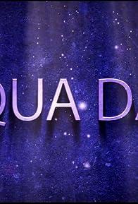 Primary photo for Aqua Dan
