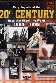 Fidel Castro, Albert Einstein, V.I. Lenin, and Lee Harvey Oswald in Days That Shook the World (2003)