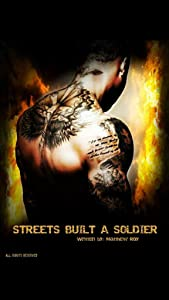 3gp movie clip download Streets Built a Soldier by none [QHD]