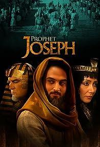 Primary photo for Prophet Joseph