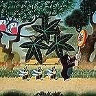 Krtek a lízátko (1970)