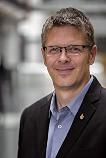 Morten Hagland Hansen Picture