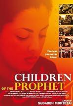 Children of the Prophet