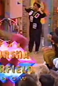 Primary photo for Episode dated 18 April 1990