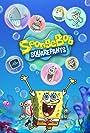 'The Spongebob Movie: Sponge on the Run' Blu-ray and DVD Details