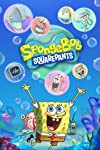 SpongeBob SquarePants (1999)