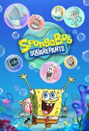 SpongeBob SquarePants (TV Series 1999– ) - IMDb