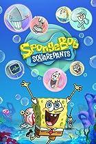 Bob Esponja é uma das Séries Boas da Netflix Seriados