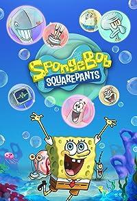 SpongeBob Square Pantsสพันจ์บ็อบ สแควร์แพนส์