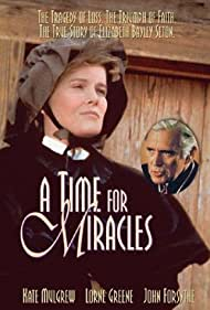 A Time for Miracles (1980)