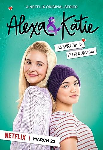 Alexa & Katie Season 3