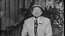 Episode dated 21 April 1966