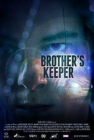 Broeders (2011)