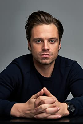 Sebastian Stan and Edgar Ramirez join female-fronted spy thriller '355'