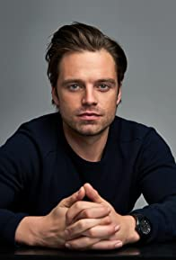 Primary photo for Sebastian Stan