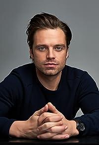 Primary photo for Sebastian Stan