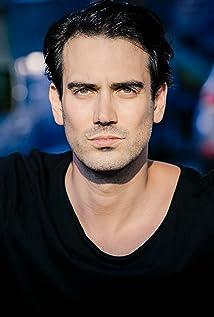 Sebastian Winkler Picture