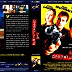 The Opportunists (1999)