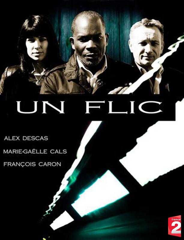 Un flic (2007)