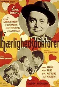 Kærlighedsdoktoren (1952)