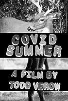 Covid Summer