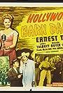 Hollywood Barn Dance