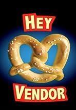 Hey Vendor!