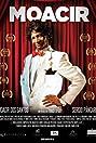 Moacir (2011) Poster
