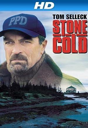 Permalink to Movie Jesse Stone: Stone Cold (2005)