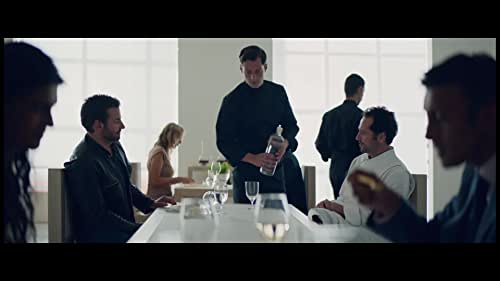Latest Trailer