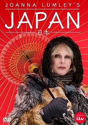 Where to stream Joanna Lumley's Japan