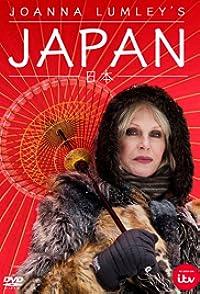 Joanna Lumleys Japan-