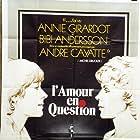 L'amour en question (1978)