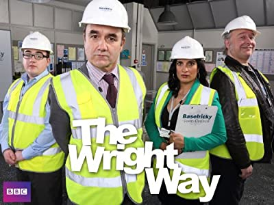 Watching downloaded movies The Wright Way [720x576] [BluRay], Luke Gell