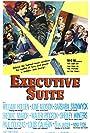 Executive Suite (1954)