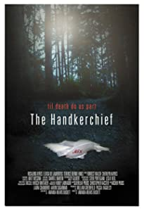Watch free movie trailer The Handkerchief by none [HDRip]