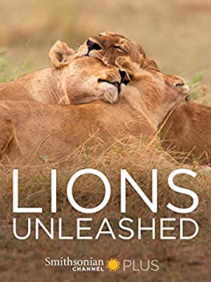 Lions Unleashed