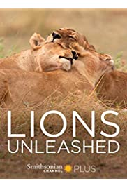 Lions Unleashed