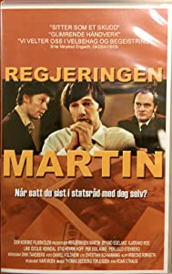 Direct download websites movie Regjeringen Martin Norway [420p]
