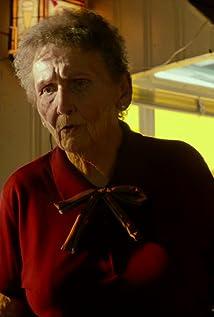 Margaret Bowman Picture