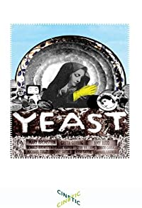 Primary photo for Yeast