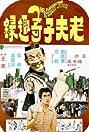 Mr. Funnybone Strikes Again (1978) Poster