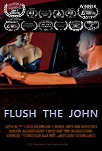 Top 10 download sites movies Flush the John [hdv]