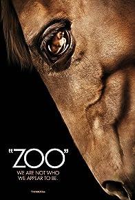 Primary photo for Zoo