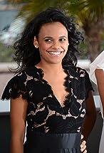 Miranda Tapsell's primary photo