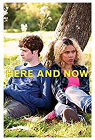 Here and Now (2014)