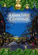 A Green Valley Christmas