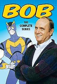 Bob (1992)